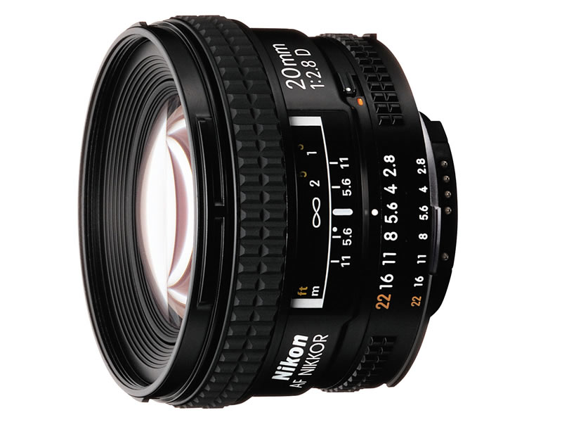 Re: Lens age vs serial number