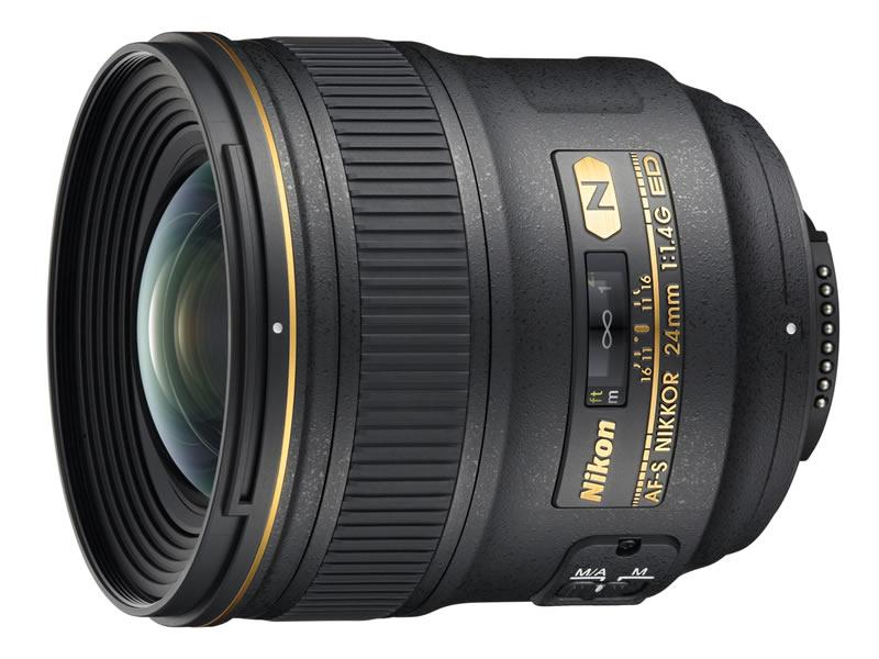 Paraluce Nikon HB-30 per obiettivo zoom AF Nikkor 28-200 mm f3,5-5,6 G ED