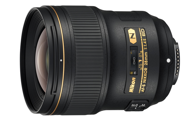 Phenomenal Nikon Lenses Wiring Digital Resources Funapmognl