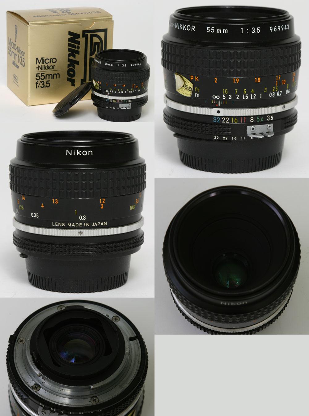 Nikon D7000 Price Australia