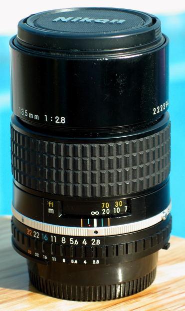 e13528.jpg